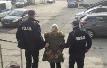 Piotrków: Uwięzili kobietę i się nad nią znęcali. Wszyscy są już w rękach policji