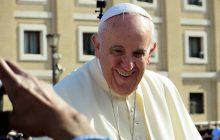 Papież ustanowił dzień modlitwy i postu w intencji pokoju na świecie. Wezwał też osoby, które nie są katolikami!