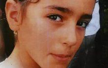 Tragiczny finał poszukiwań 9-latki. Dziewczynka zaginęła podczas wesela