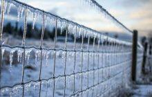 Mróz w Polsce nie odpuszcza. Nad ranem w Gołdapi odnotowano najniższą temperaturę tej zimy