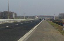 Kierowcy bili się na trasie szybkiego ruchu. Zginęli po uderzeniu TIR-a