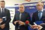 PKN Orlen stawia na polskich dostawców żywności. Koncern rozwinie projekt Spiżarnia Regionów