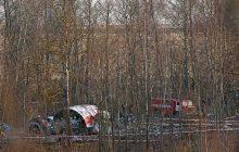 Hiszpańskie laboratorium nie pomoże w wyjaśnianiu katastrofy smoleńskiej. Miało przeprowadzić badania na obecność materiałów wybuchowych