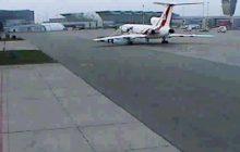 Oni mieli być na pokładzie samolotu do Smoleńska. Nie polecieli i uratowali życie