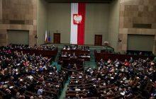 Są wyniki sondażu IBRiS dla Onetu. SLD na podium, Nowoczesna poza Sejmem