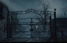 Kancelaria Premiera publikuje anglojęzyczny spot. Opowiada o roli Polaków w ratowaniu Żydów podczas II WŚ [WIDEO]