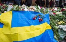 Terrorysta wjechał w tłum w Sztokholmie. Wcześniej mieszkał w Polsce, ale wyjechał, bo... za mało zarabiał