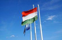 Węgrzy poprą Polskę w sporze z Unią Europejską? Jest rezolucja parlamentu!