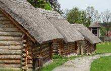 Archeolodzy podsumowują badania kilkunastu grodzisk na terenie Polski. Jakie wnioski?