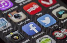 Duży problem Facebooka. Portal społecznościowy traci młodych użytkowników!