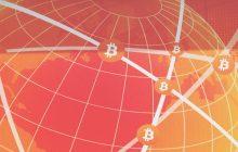 Eksperci: Bitcoin nie spadnie do zera. Amerykański ekonomista nie ma w tej kwestii racji