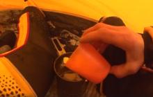 Wyprawa na K2: Denis Urubko opublikował nowy film ze wspinaczki [WIDEO]