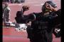 Pjongczang: Potworny wypadek z udziałem amerykańskiej saneczkarki. Było o krok od tragedii [WIDEO]