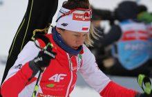 Polska olimpijka Weronika Nowakowska nie wytrzymała. Ostro odpowiedziała krytykom:
