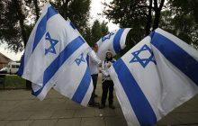 Spór na linii Polska-Izrael się zaognia? Wiceburmistrz Jerozolimy apeluje, by odwoływać wycieczki do naszego kraju