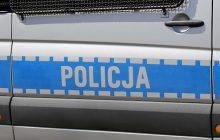Eksplozja w poznańskiej kamienicy nie była wypadkiem? Na jednym z ciał wycięto napis