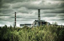 W Czarnobylu uruchomiona zostanie kolejna elektrownia. Tym razem źródło energii ma być zupełnie inne