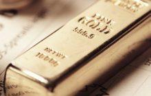 Obiecujące perspektywy metali szlachetnych