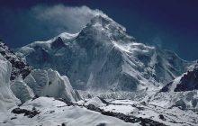 W końcu dobre wiadomości spod K2! Jest szansa na atak szczytowy?