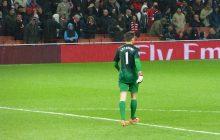 Piłkarski gigant chciał pozyskać Wojciecha Szczęsnego? Jednoznaczna odpowiedź Juventusu!