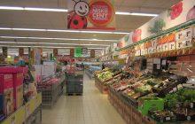 Mała polska firma wstrzymuje sprzedaż produktu Biedronki. Wszystko przez... podobieństwo!