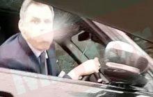 Jamie Carragher straci pracę w angielskiej telewizji? Były piłkarz opluł kibica Manchesteru United