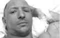 Nie żyje raper Tomasz Chada. Jeszcze kilka dni temu publikował w sieci zdjęcia ze szpitala