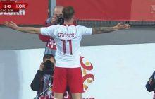 ESPN: Polska może być rewelacją mundialu