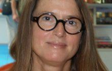 Monika Jaruzelska twierdzi, że wie, jaki był powód wprowadzenia ustawy degradacyjnej.