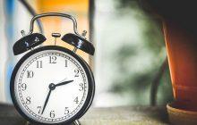 Kiedy zmiana czasu na letni? Już w najbliższy weekend przestawimy swoje zegarki