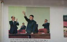 Dyplomaci z Korei Południowej spotkali się z Kim Dzong Unem. Twierdzą, że pokazał nieznaną dotąd twarz i zdradzają szczegóły