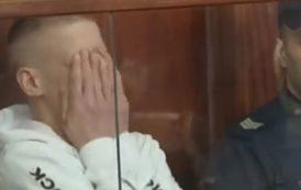 Prokurator, który zdecydował o aresztowaniu Tomasza Komendy zabrał głos. Nie poczuwa się do winy