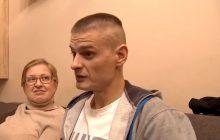 Artur Szpilka skomentował sprawę Tomasza Komendy.