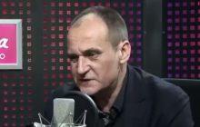 Paweł Kukiz napisał piosenkę pt.