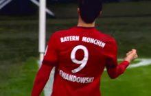 BBC ujawnia nowe informacje ws. ewentualnego transferu Lewandowskiego. W grę wchodzą dwa kluby