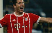 Jutro Bayern zmierzy się z Realem w półfinale LM! Ważne słowa Roberta Lewandowskiego