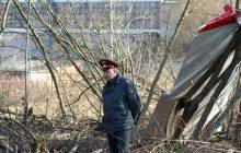 Macierewicz: Mamy dowód, że Rosjanie ukryli rejestrator zapisujący parametry lotu TU-154M.