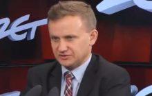 Wiceminister Bartosz Marczuk zdradza, ile stracił po wejściu do rządu.