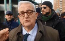 Włoski polityk Mario Borghezio mówi wprost, że należy brać przykład z Polski.