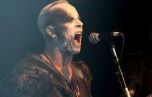Nergal zabrał głos ws. skandalicznego filmu. Muzyk zamieścił wpis na Facebooku