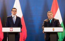 Dzień Przyjaźni Polsko-Węgierskiej. Morawiecki: To prawdziwy fenomen