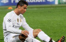 Cristiano Ronaldo zabrał głos ws. ewentualnego transferu Roberta Lewandowskiego. Portugalczyk chce Polaka w Realu Madryt
