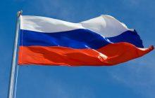 Rosja odpowiada na zarzuty Wielkiej Brytanii: Nie należy straszyć atomowego mocarstwa