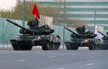 Amerykanie alarmują: Rosja jest gotowa do ataku na Ukrainę! Zagrożone są też państwa bałtyckie