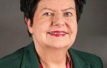 Joanna Senyszyn uderza w Żołnierzy Wyklętych i nazywa ich