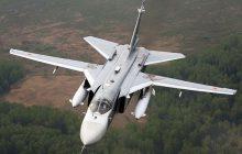 Generał alarmuje o niepokojących działaniach Rosji. Jej lotnictwo przeprowadziło dwa ataki ćwiczebne na cele w Norwegii