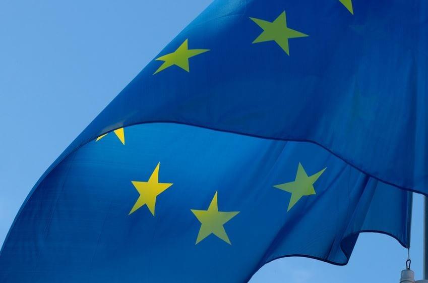 Stanowisko Związku Przedsiębiorców i Pracodawców w sprawie reformy regulacji praw autorskich