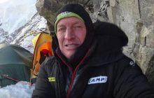 Mocne zarzuty dziennikarza pod adresem Denisa Urubko. Himalaista chciał dużych pieniędzy za wywiad?