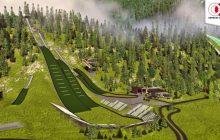 Kompleks skoczni w Zakopanem zostanie zmodernizowany. Patronem obiektu zostanie Kamil Stoch?