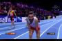 Adam Kszczot halowym mistrzem świata. Zobaczcie jego bieg po złoto! [WIDEO]